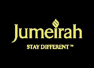 Comms & PR for Jumeirah Dubai