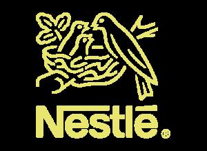 Comms & PR for Nestlé