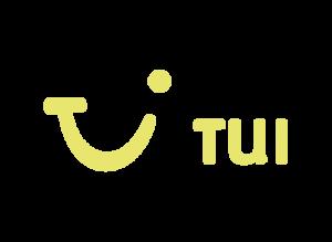 Comms & PR for TUI Dubai