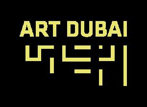 Comms & PR for Art Dubai