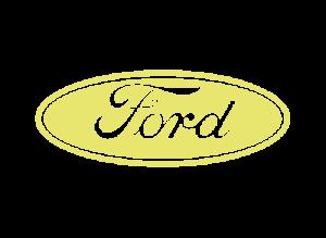 Comms & PR for Ford Dubai