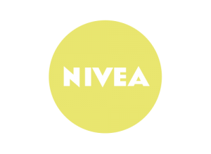 Comms & PR for Nivea Dubai