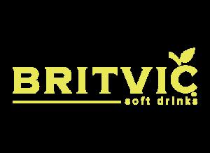 Comms & PR for Britvic Soft Drinks